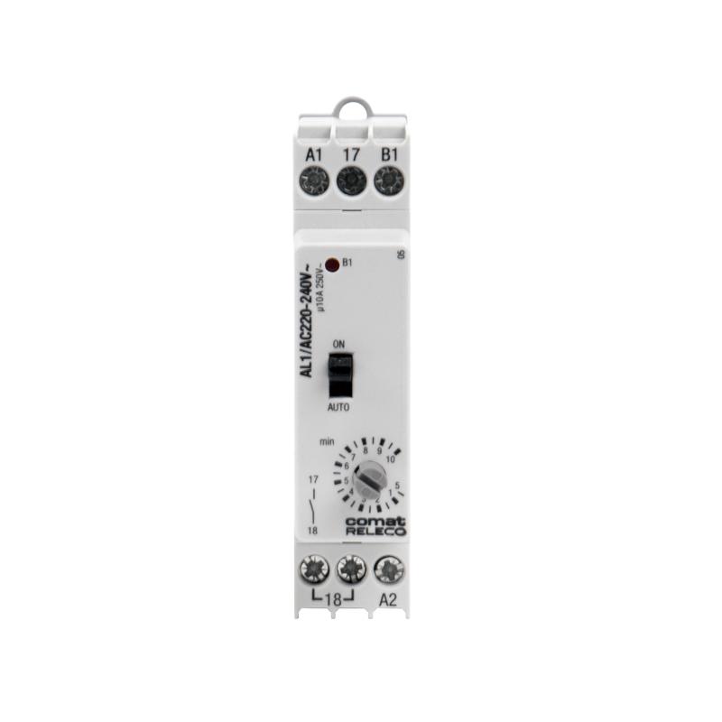 AL1/AC220-240V  S