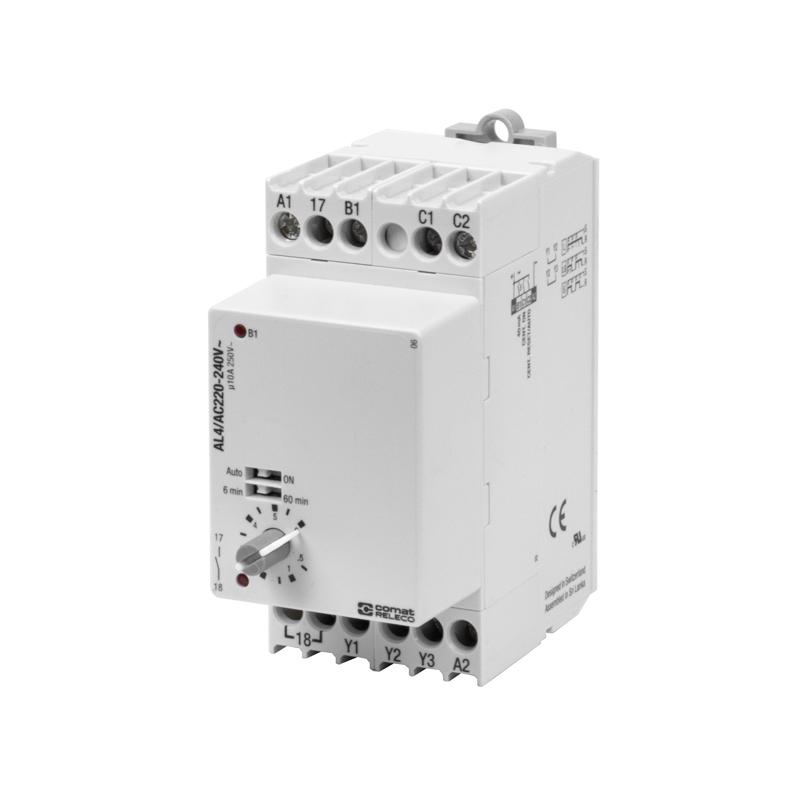 AL4/AC220-240V  S