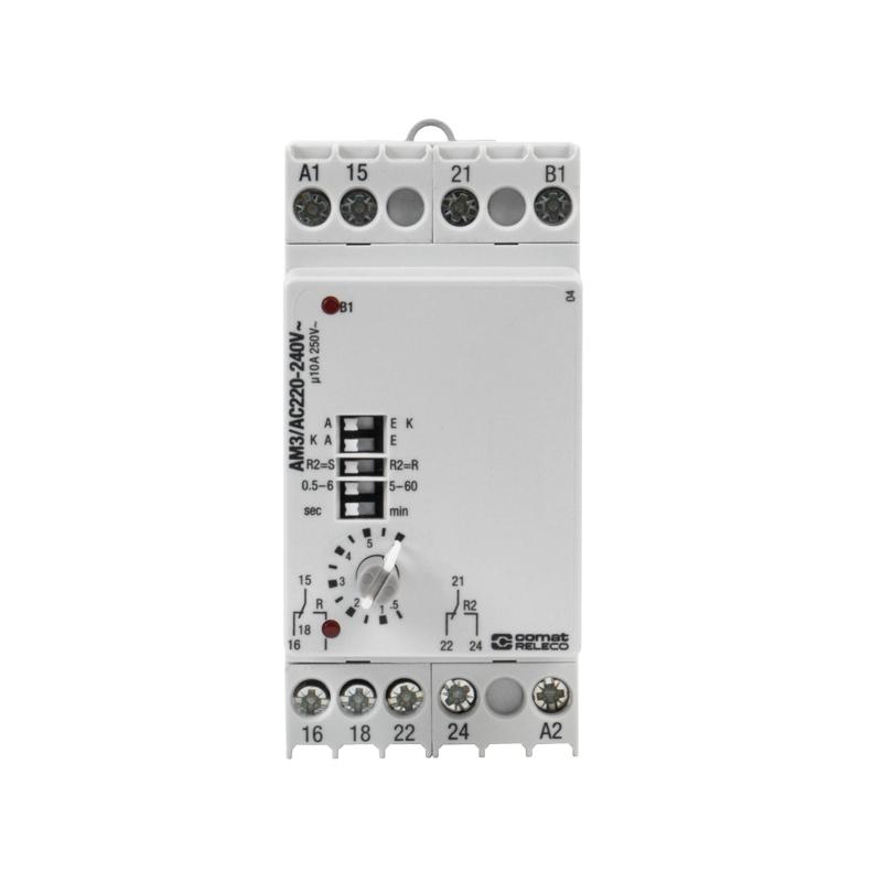 AM3/AC220-240V  S