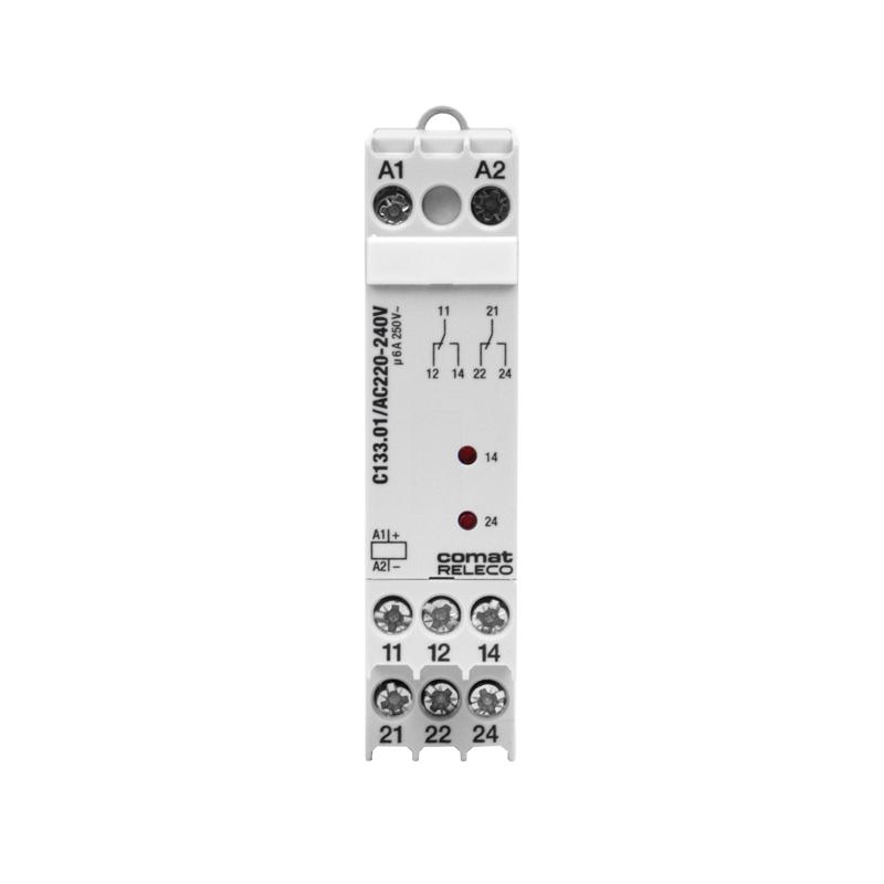C133.01/AC220-240V  S