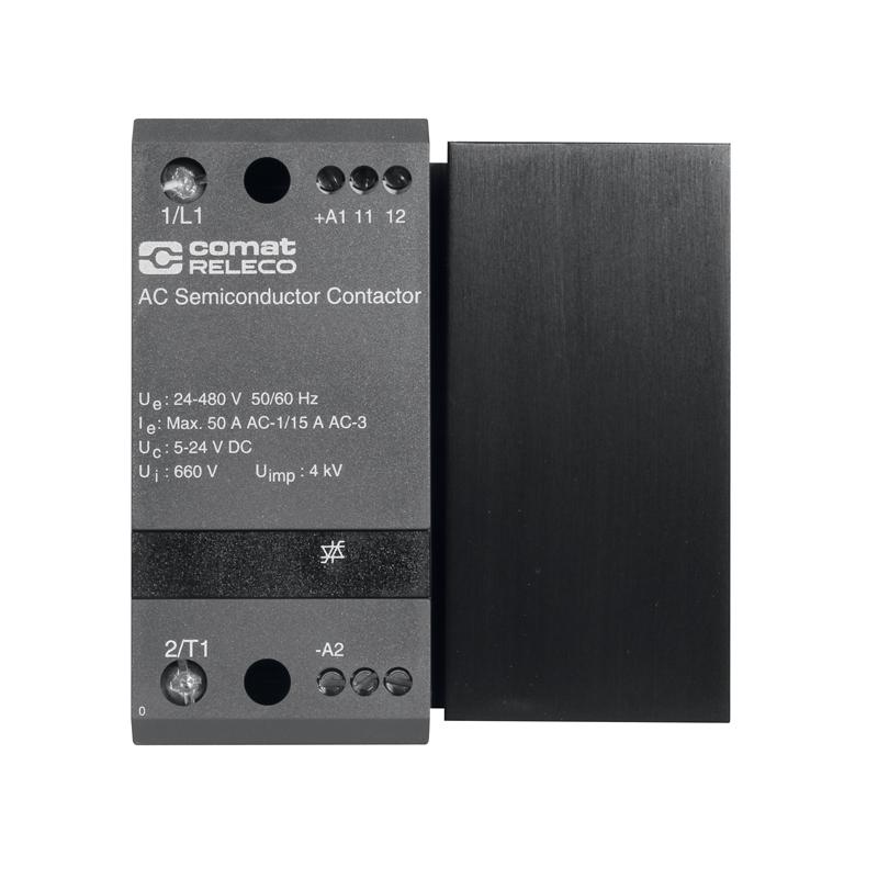 CC1H450