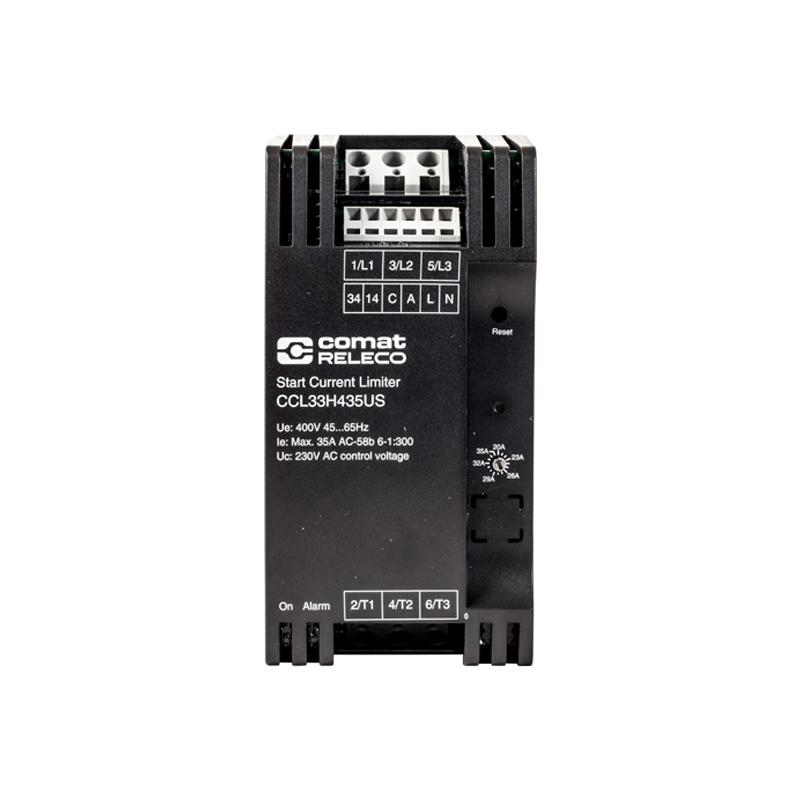 CCL33H435US