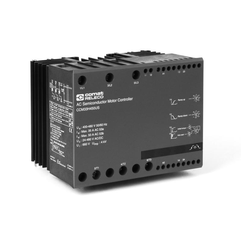CCM33H450