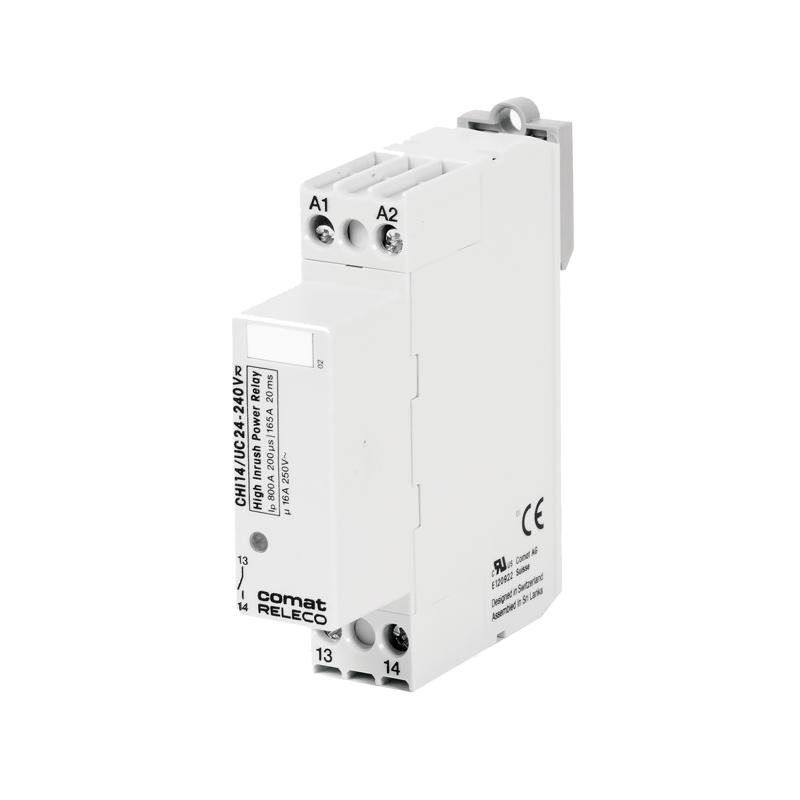 CHI14/UC24-240V  S