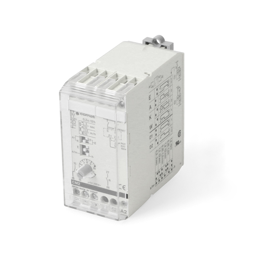 CM2/UC110-240V  S