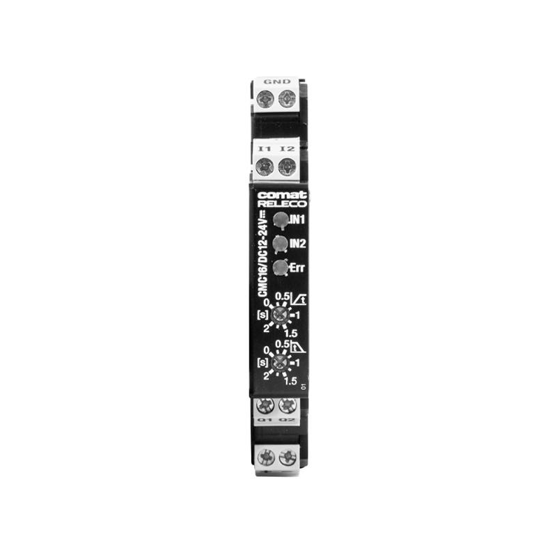 CMC16/DC12-24V