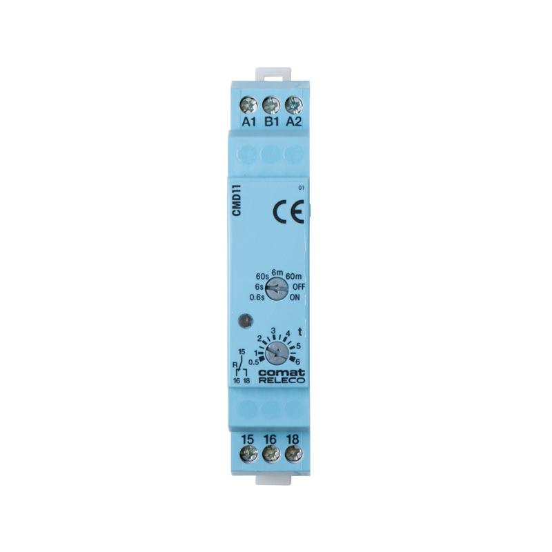 CMD11-A/AC115V  R