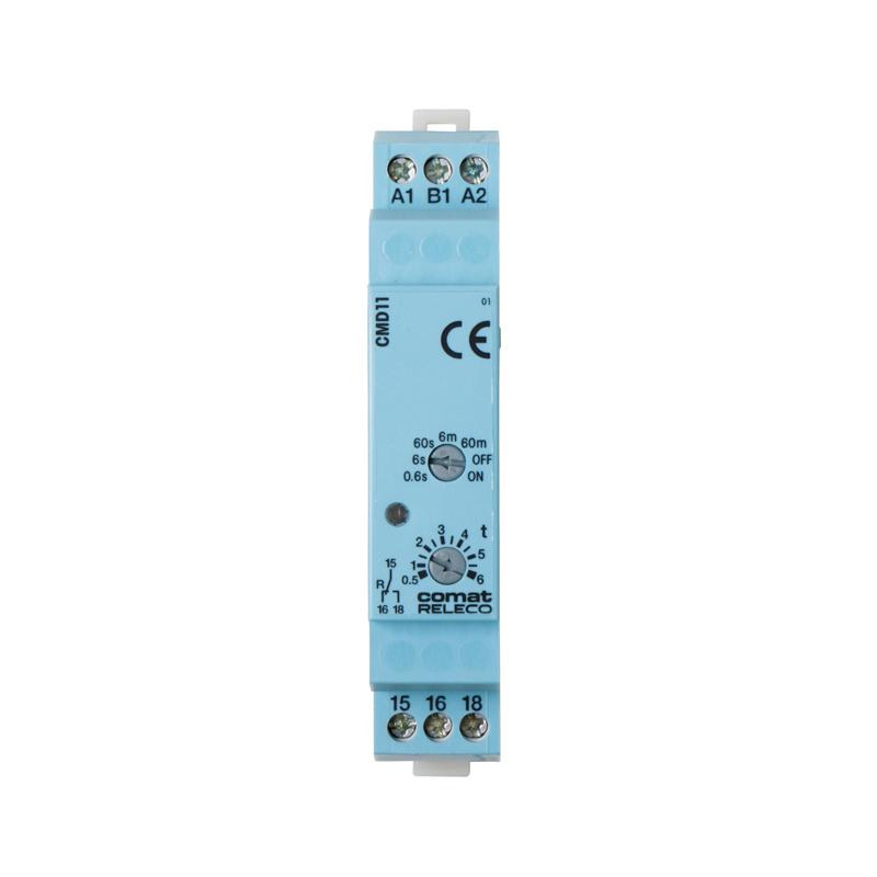 CMD11-E/AC115V  R