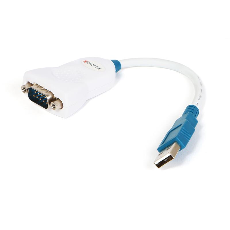 CMS-USB
