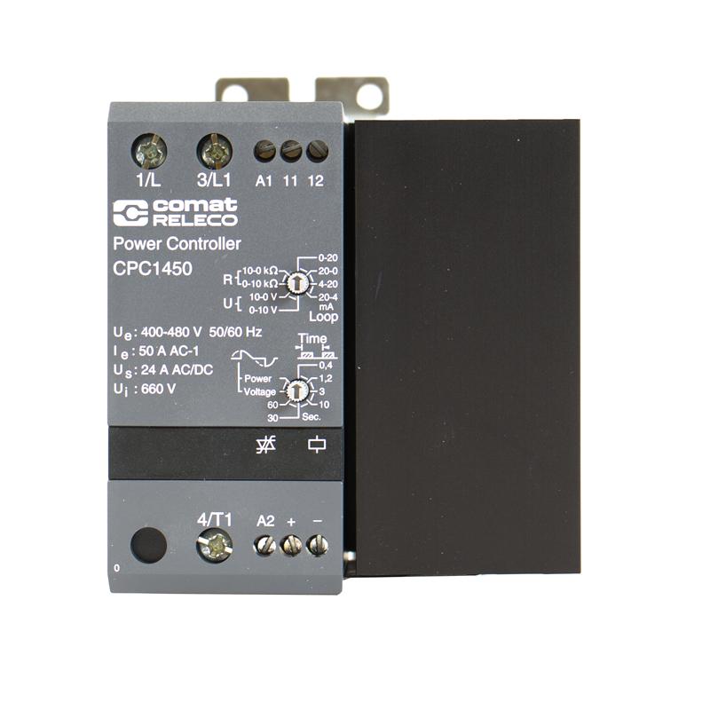 CPC1450