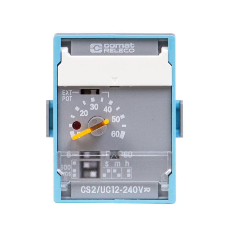 CS2/UC12-240V  R
