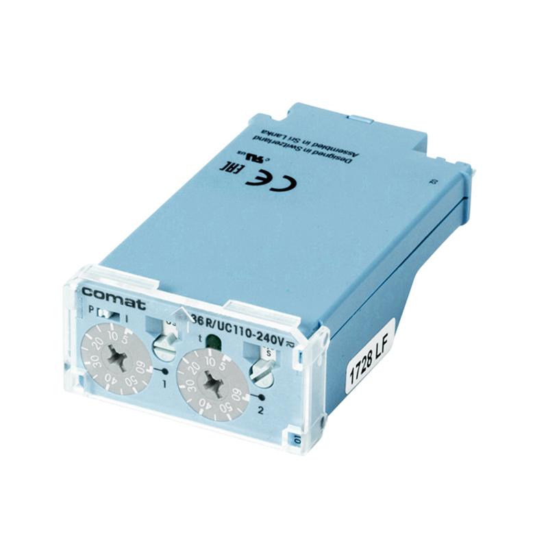 CT36R/UC110-240V  R