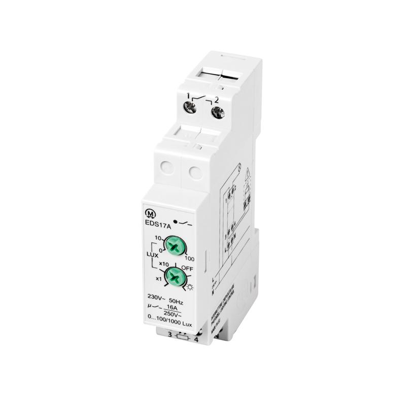 EDS17A/AC230V