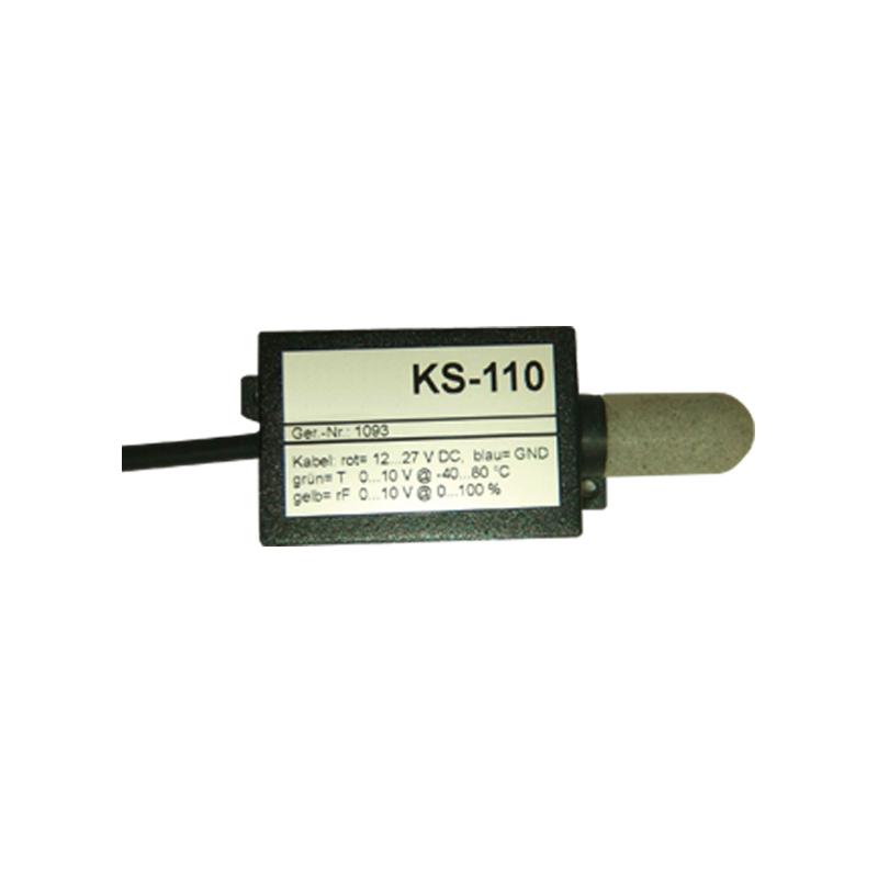 KS-110
