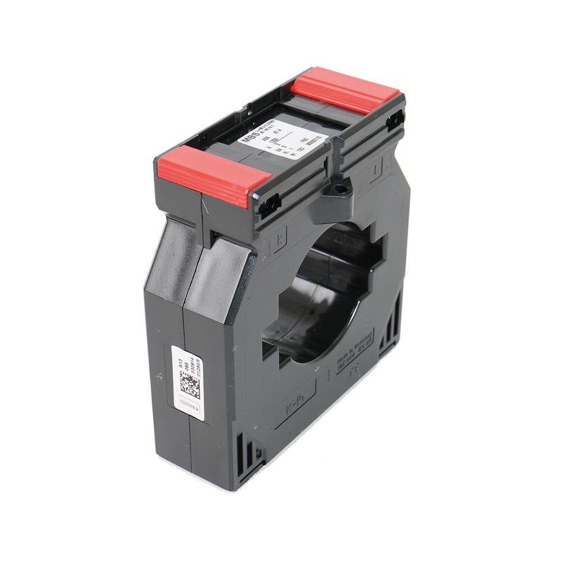 MRE-CT1233-2000/5A/10-0.2S