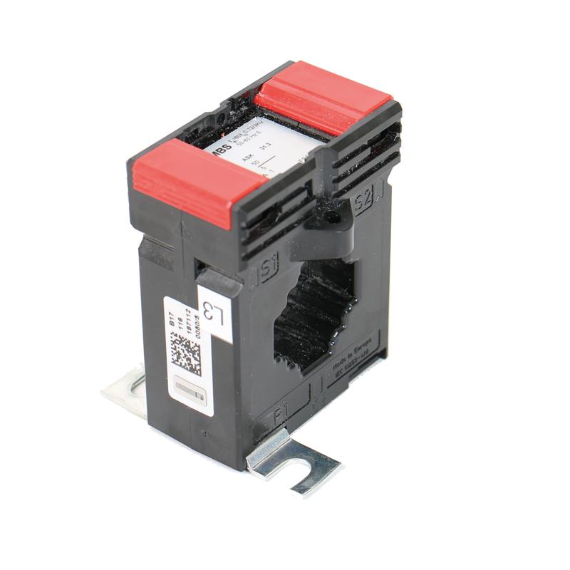 MRE-CT614-1000/5A/10-0.2S