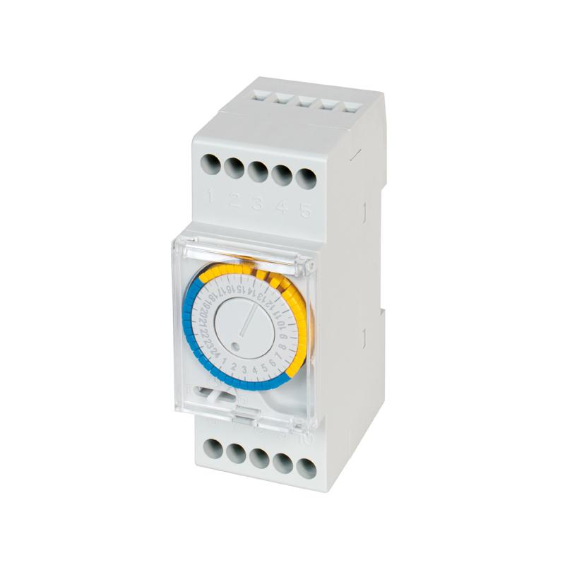 QSU 35WU/AC230V