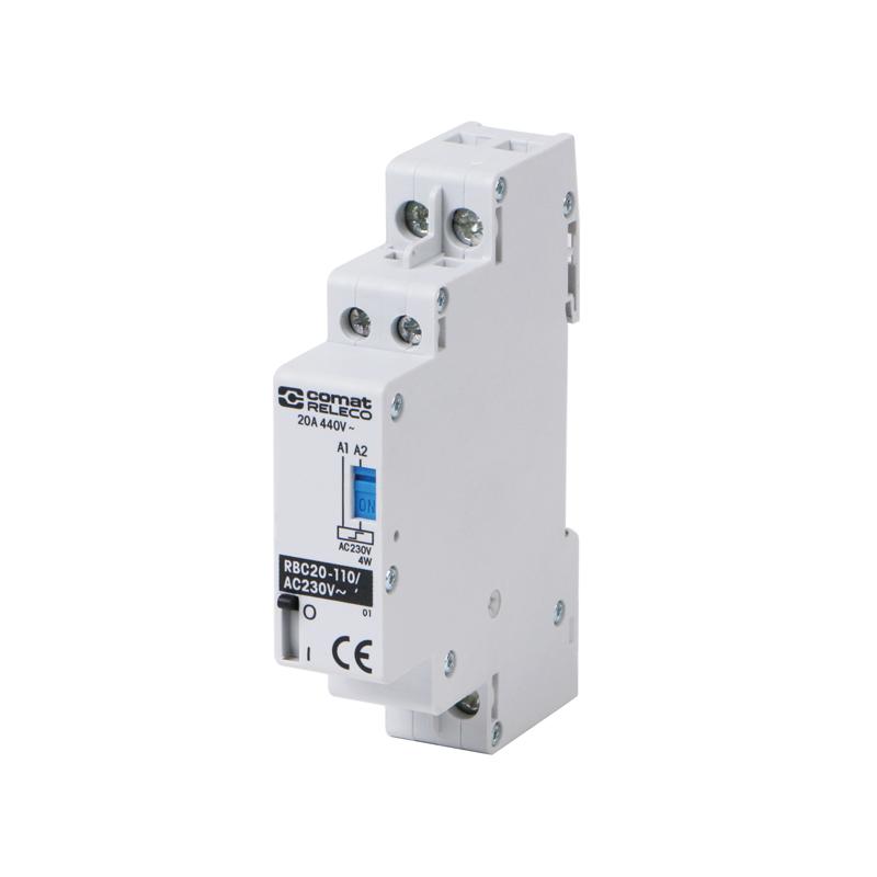 RBC20-200/AC230V