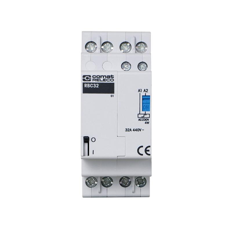 RBC32-400/AC230V
