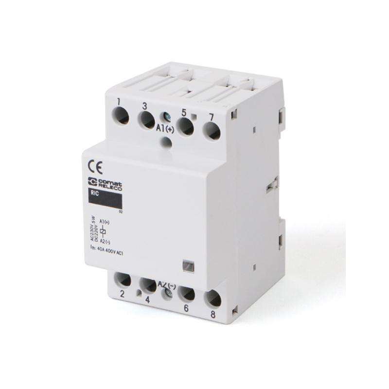 RIC63-400/UC230V