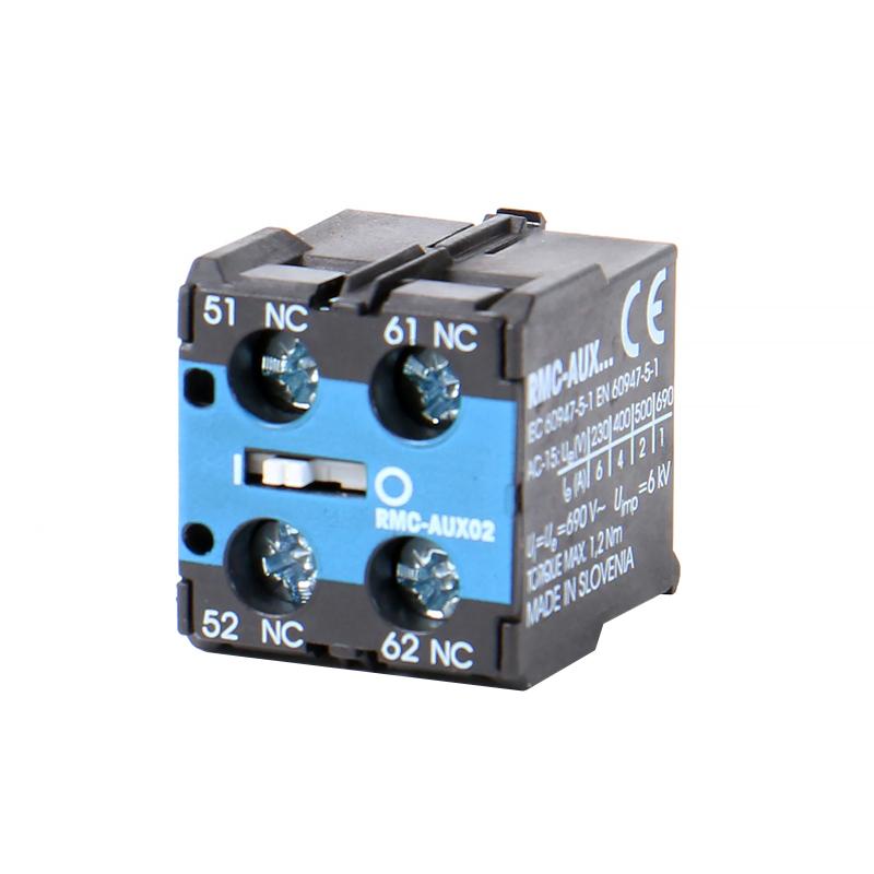RMC-AUX02