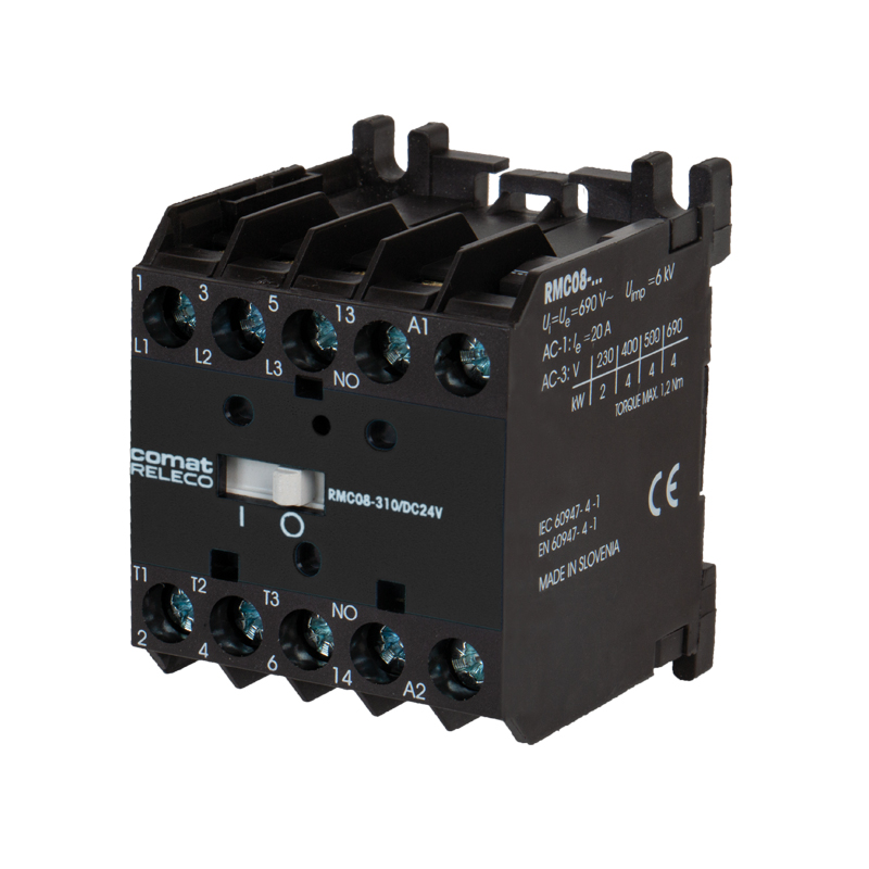 RMC08-310/AC230V