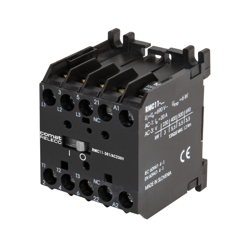 RMC11-301/AC230V