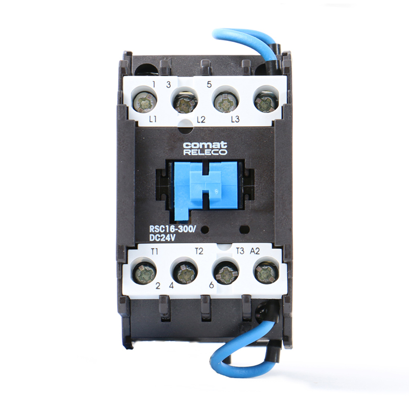 RSC16-310/AC230V
