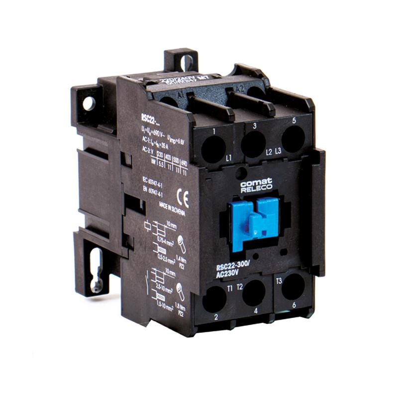 RSC22-300/AC230V
