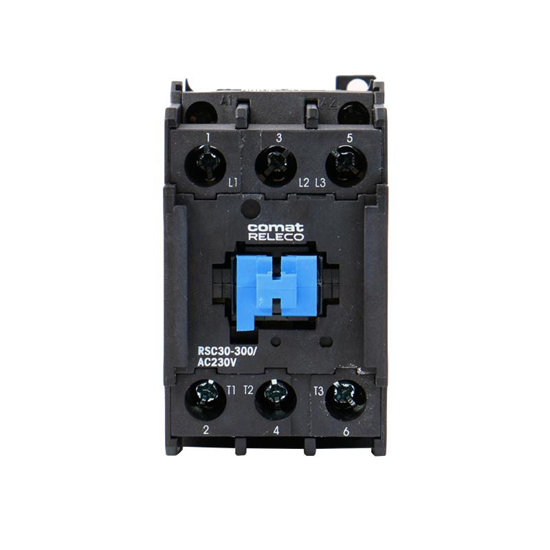 RSC30-300/AC230V