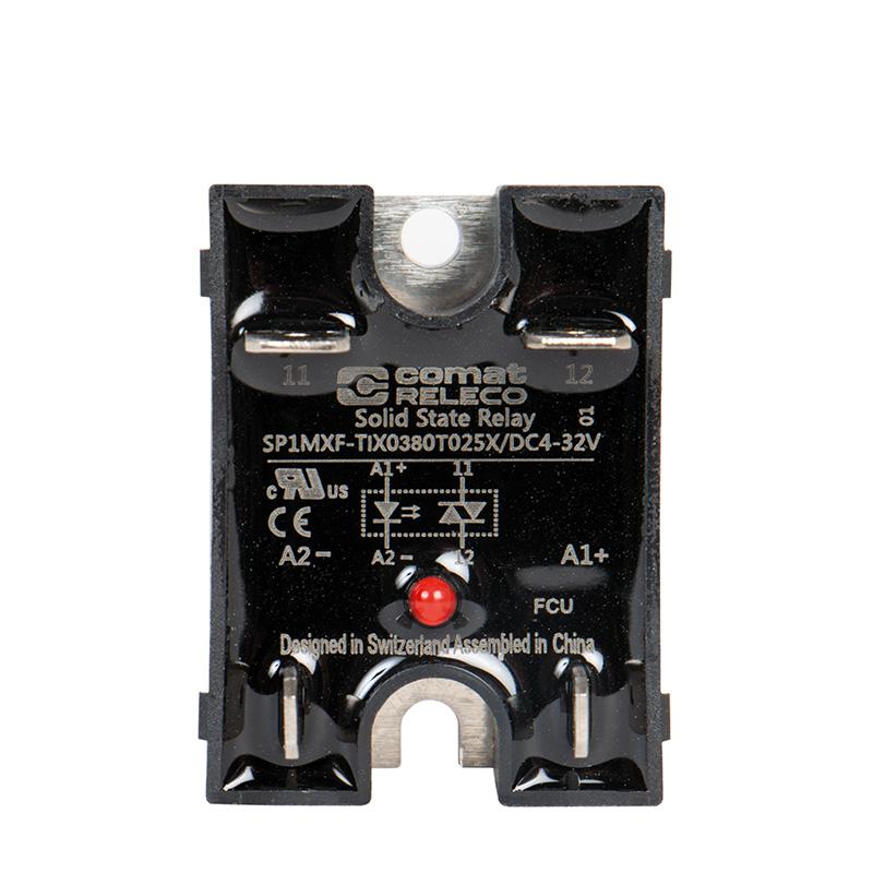 SP1MXF-TIX0240N010X/DC4-32V