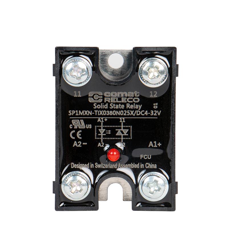 SP1MXN-TZX0240N010X/DC4-32V