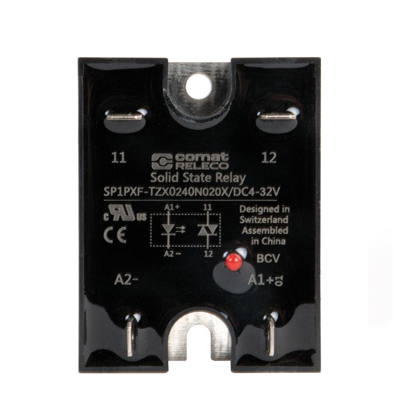 SP1PXF-TZX0240N010X/AC90-280V