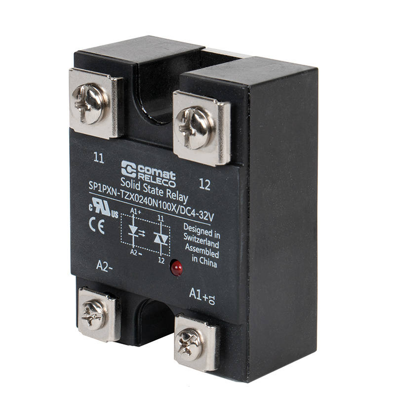 SP1PXN-TZX0240N010X/AC90-280V