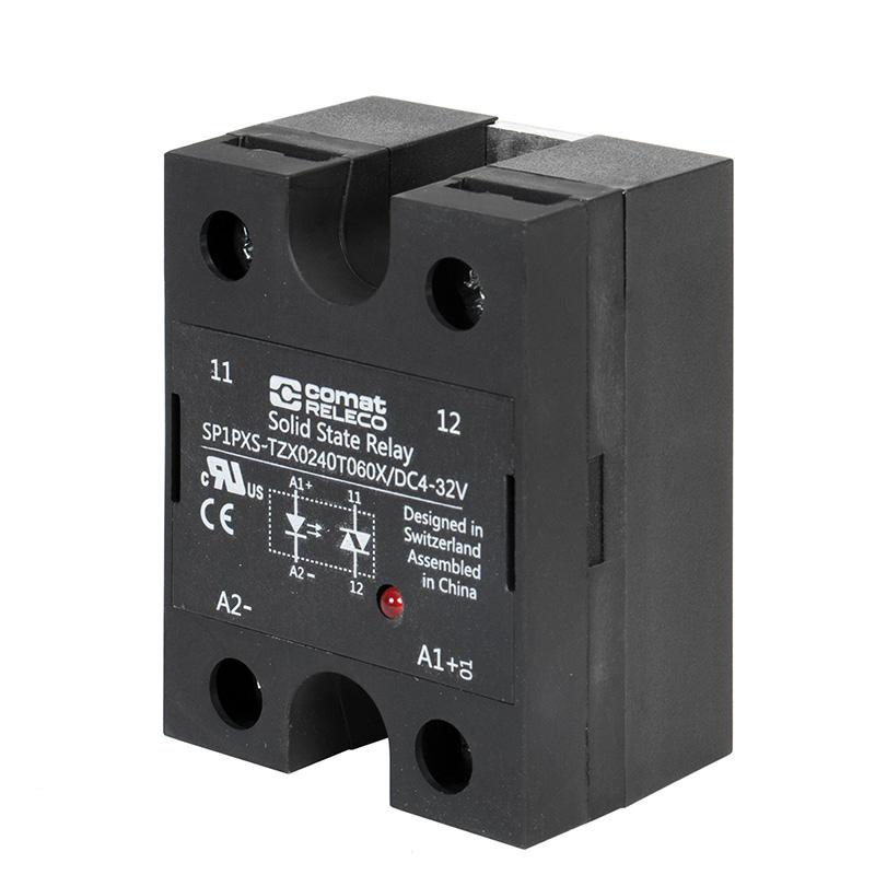 SP1PXS-TZX0240N010X/AC90-280V