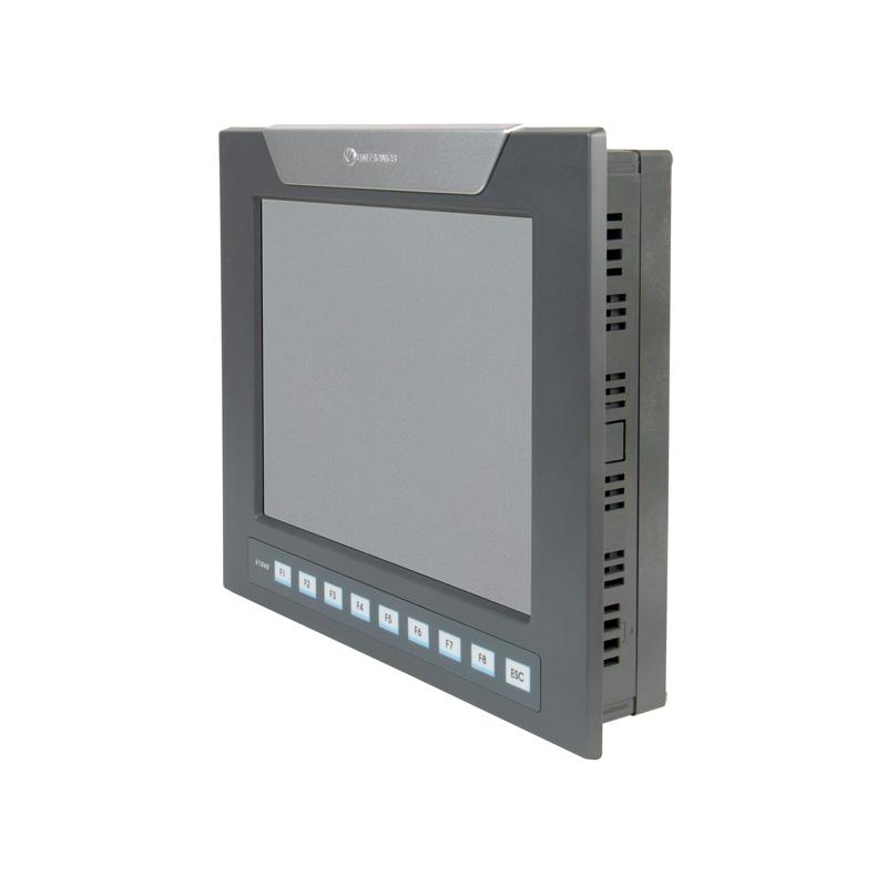 V1040-T20B