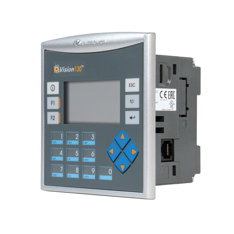 V130-33-TRA22