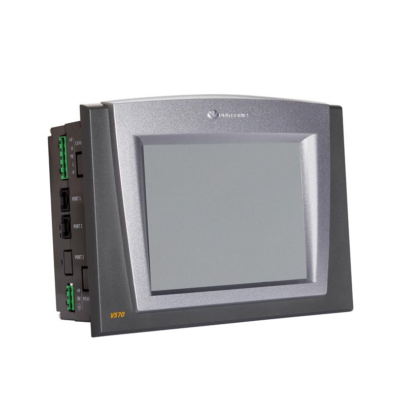 V570-57-T20B-CO