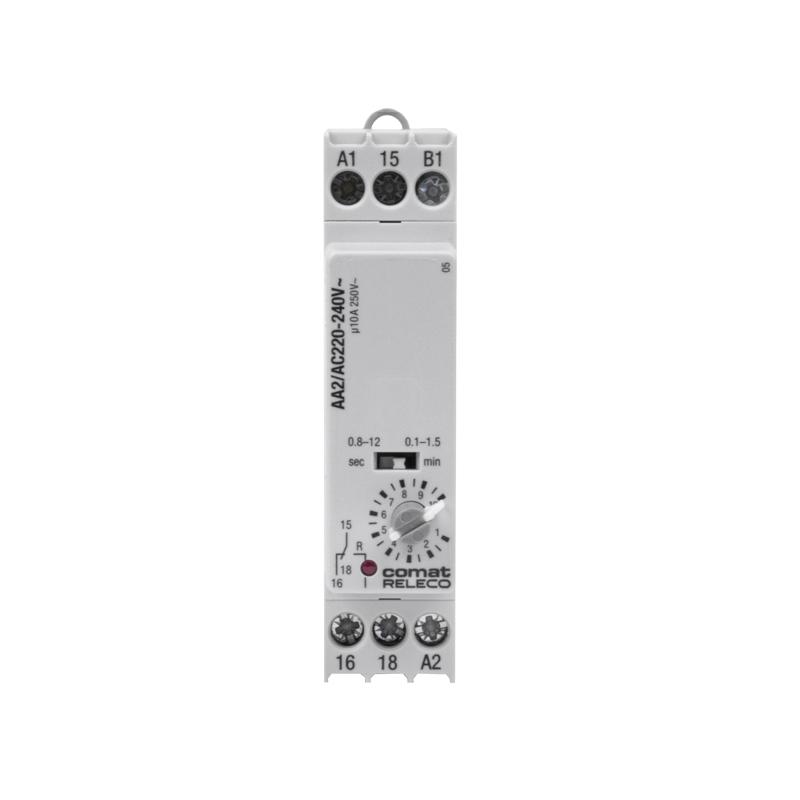 AA2/AC220-240V  S