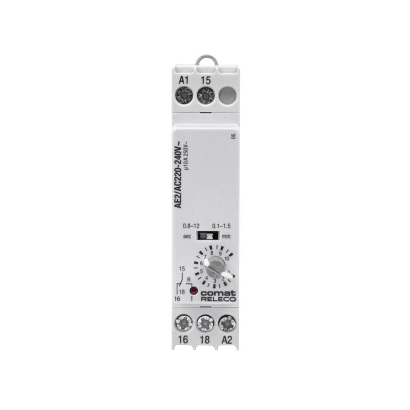 AE2M/AC220-240V  S