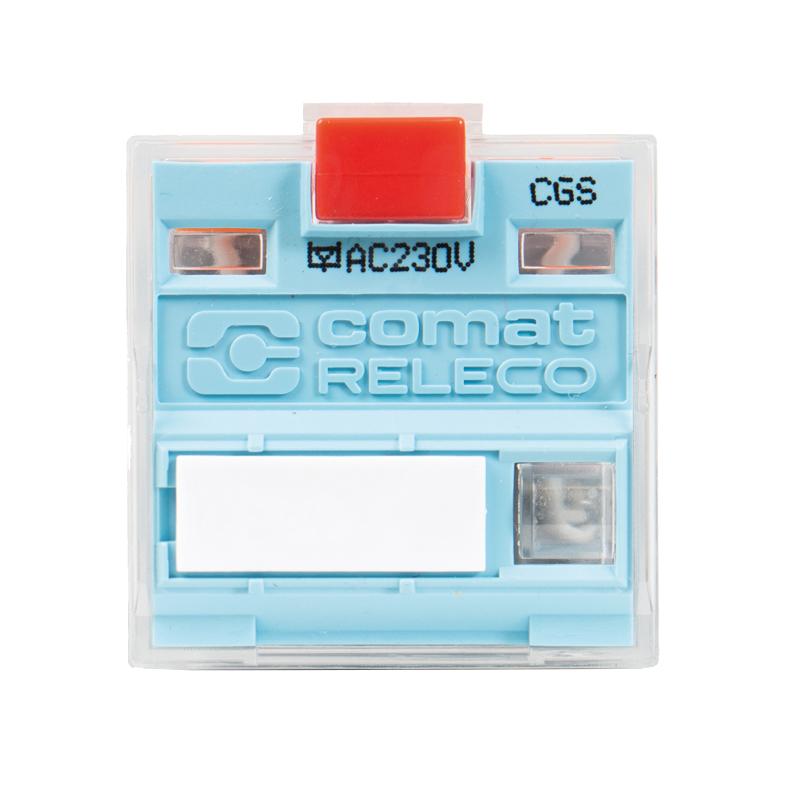 C4-R30/AC115V  R