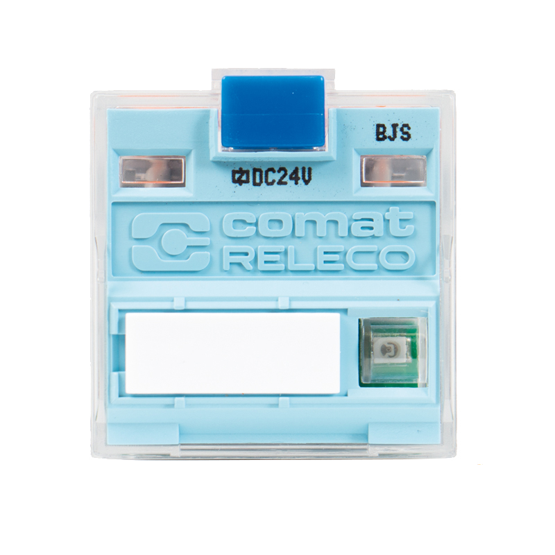 C5-R20/AC115V  R