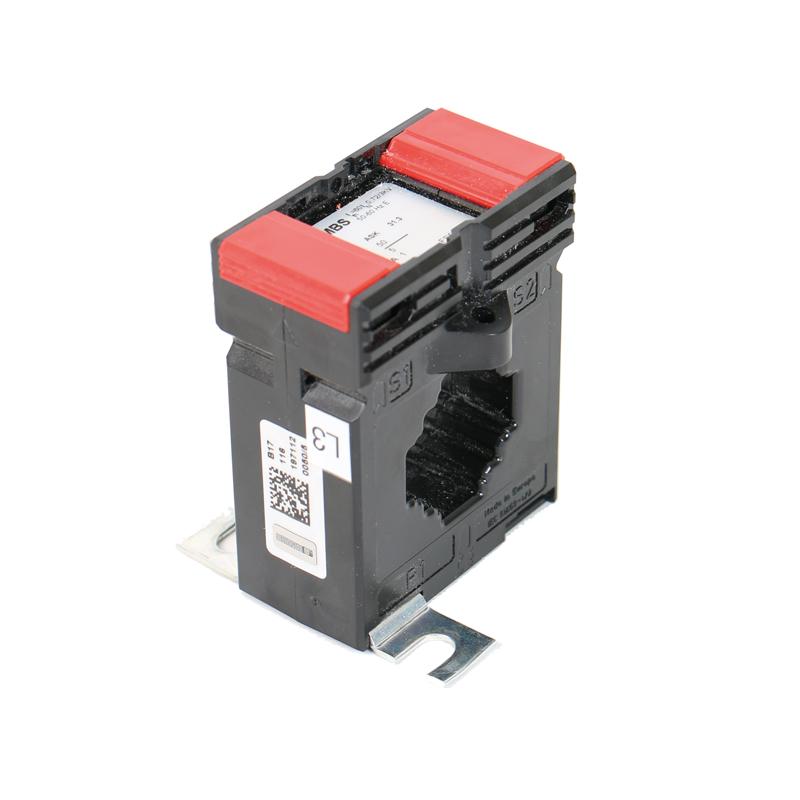 Stromwandler MRE-CT