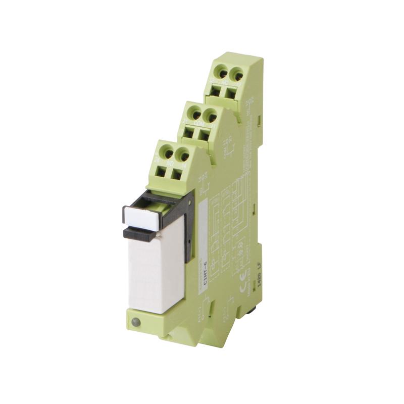 CINT-63/AC230V