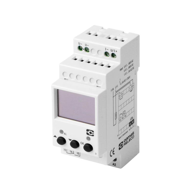 MRM11/UC110-240V